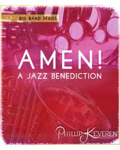 Amen! A Jazz Benediction