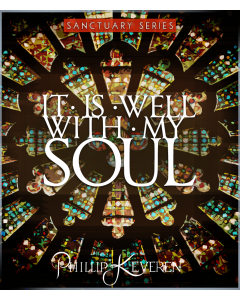 It Is Well With My Soul - Sanctuary