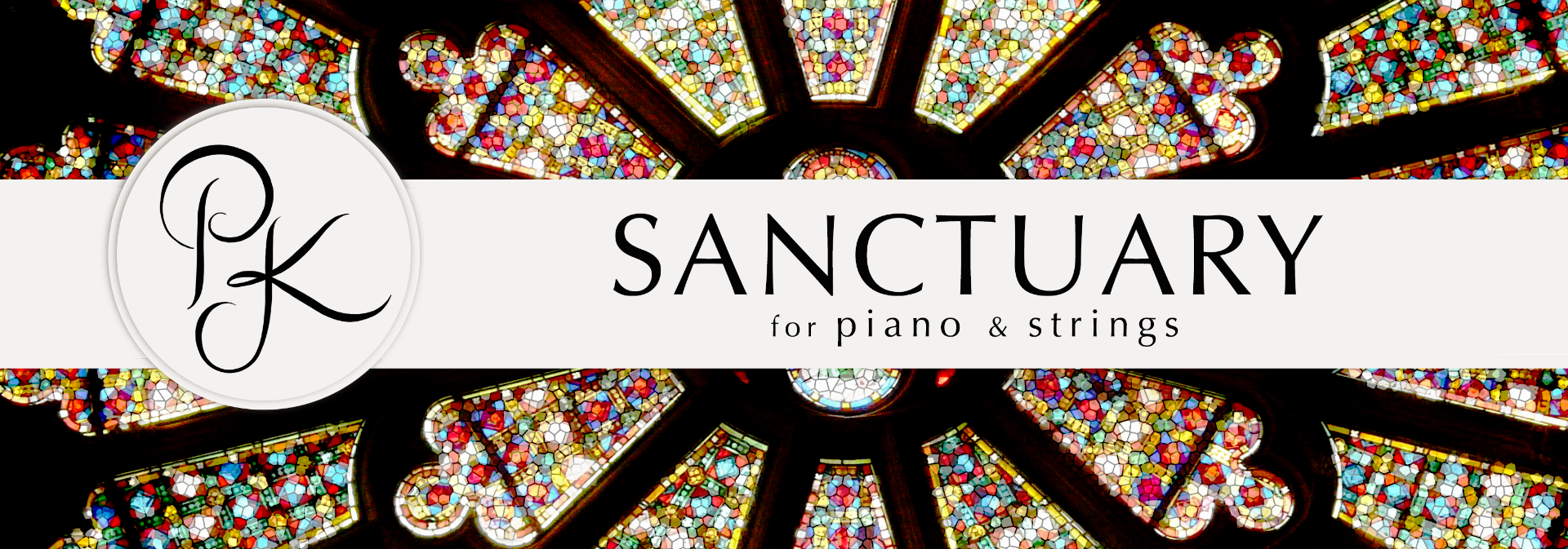 sanctuary-graphic